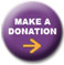 donation-button